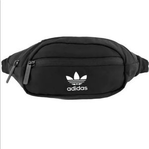 Adidas Originals Waist Bag - NWT